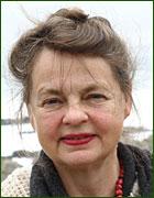 Karin Száboo